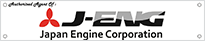 Japan Engine Corporation
